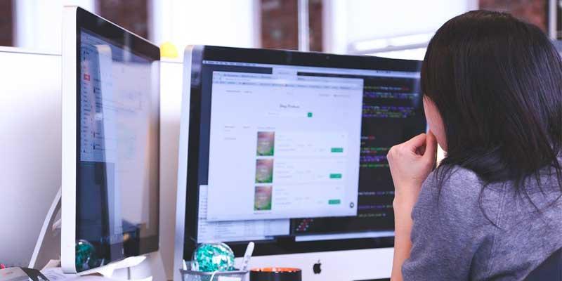 Онлайн заработок: с чего начать?