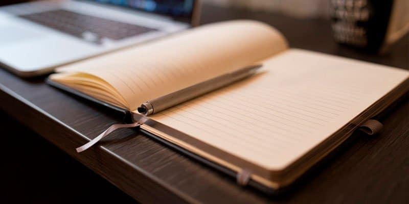 Где опубликовать книгу? Советы по публикации.