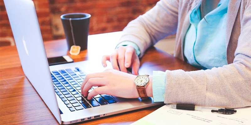 Преимущества и сложности работы дома