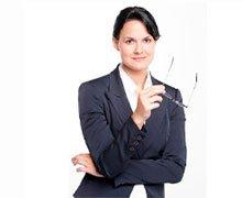 Как заработать на консультациях женщинам
