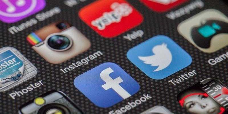 Как зарабатывать в соцсетях?