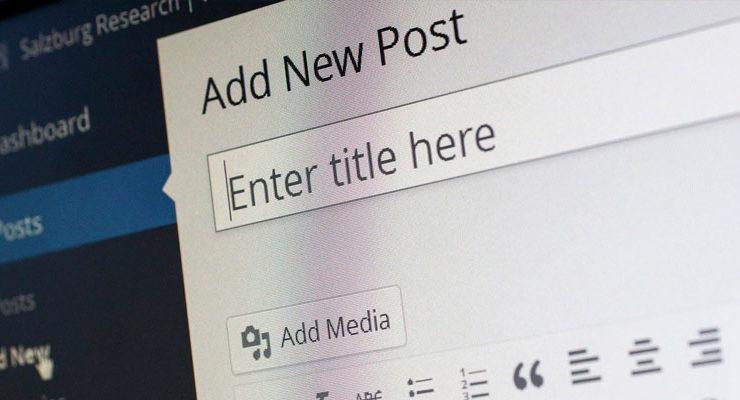 Заработок на редактировании текстов