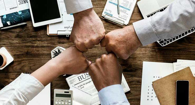 Сетевой маркетинг: плюсы и минусы