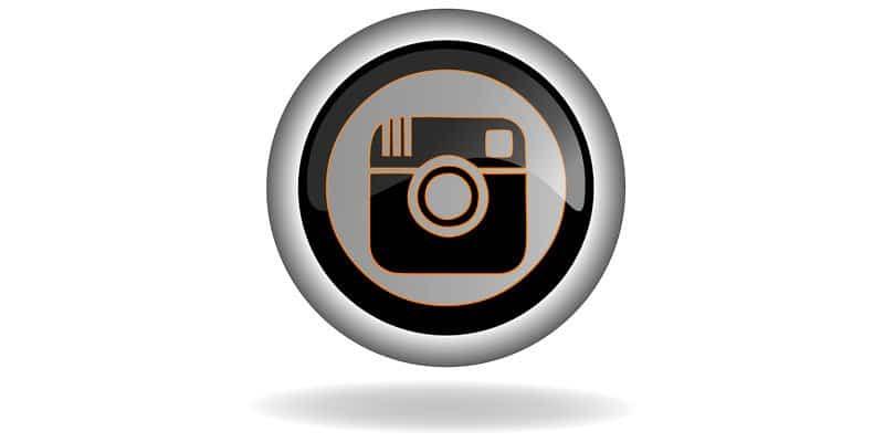 7 способов как заработать в Instagram.