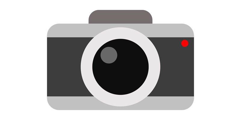 Как заработать на фотостоках?