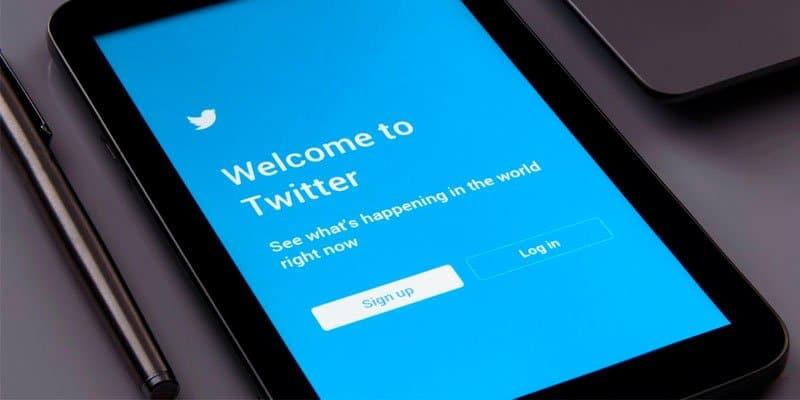 Основы заработка в Твиттере