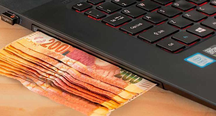 Стоит ли тратить время на заработок в интернете?