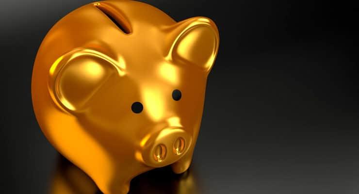 Как заработать много денег и сохранить их?