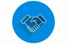 Заработок на партнерских программах в интернете