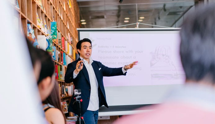 Покупать ли обучающие курсы по заработку в интернете